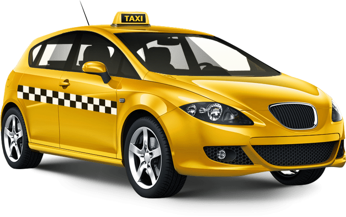TaxiGuru - Best Taxi Services in Karnal, Haryana